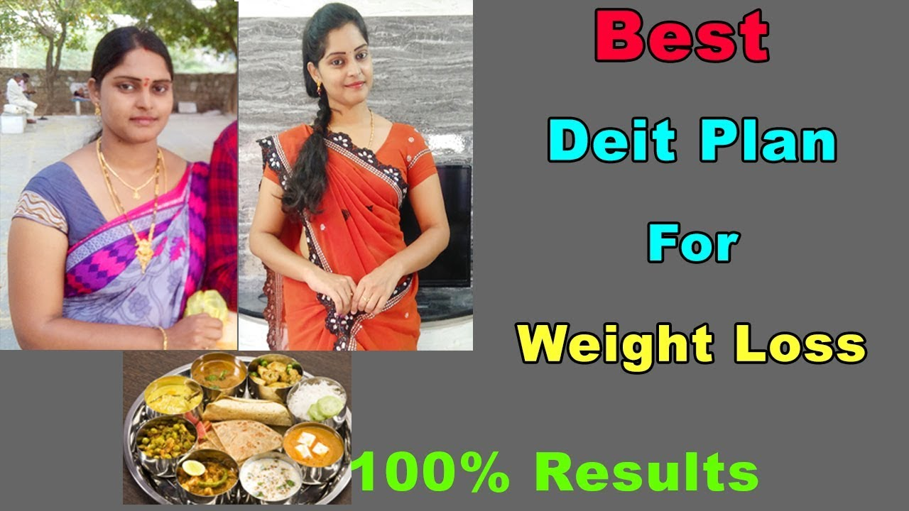Best Diet Plan For Weight Loss In Telugu 100 Results Afternoon Diet Plan For Weight Loss Telugu Find My Recipes