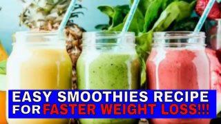 Weight loss breakfast recipe/weight loss sandwich/lose